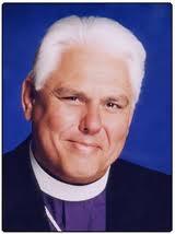 Bishop Bruno